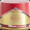 ILLUME Vanity Tin Anemone Candle - Demi Vanity Tin 110g