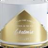 ILLUME Vanity Tin Gardenia Candle - Vanity Tin 346g