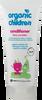Green People Organic Children Conditioner Berry Smoothie - 200ml