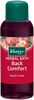 Kneipp Back Comfort Devils Claw Herbal Bath - 100ml