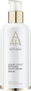 Alpha H Liquid Gold Intensive Night Repair Serum - 50ml