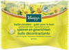 Kneipp Sparkling Herbal Bath Tablet - Joint & Muscle (Arnica)