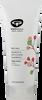 Green People Quinoa & Artichoke Shampoo - 200ml