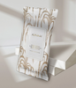 Alpha H Liquid Gold Luxe Body Resurfacing Cloths