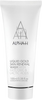 Alpha H Liquid Gold Skin Renewal Wash - 100ml