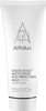 Alpha H Liquid Gold Smoothing and Perfecting Mask