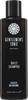 Gentlemen's Tonic Daily Shampoo - 250ml