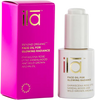 Ila Face Oil For Glowing Radiance