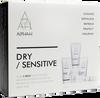 Alpha H Skin Solution Kit for Dry/Sensitive Skin