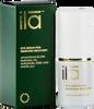 ila Eye Serum for Renewed Recovery