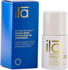 Ila Energy Spray for an Aura of Confidence