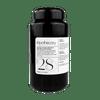 ilapothecary Formula No. 28: Magnesium and Amethyst Deep Relax Bath Soak
