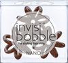 invisibobble NANO Pretzel Brown