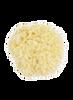 Natural Bath Sponge Sea Honeycomb Sponge