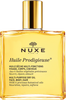 Nuxe Huile Prodigieuse Multi Usage Dry Oil - 100ml Spray