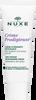 Nuxe Creme Prodigieuse Anti-Fatigue Moisturising Cream
