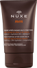 Nuxe Multi-Purpose After-Shave Balm