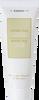 Korres White Tea Facial Fluid Gel Cleanser - 16ml