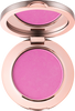 delilah Colour Blush Compact Powder Blusher - Opera 4g