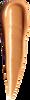 delilah Fade Away Future Resist Concealer - Cashmere 3ml