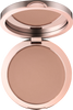 delilah Sunset Compact Matte Bronzer - Light/Medium 11g