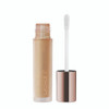 delilah Take Cover Radiant Cream Concealer - Cashmere - 3.5ml