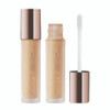 delilah Take Cover Radiant Cream Concealer - Marble - 3.5ml