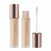 delilah Take Cover Radiant Cream Concealer - Stone - 3.5ml