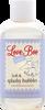 Love Boo Soft & Splashy Bubbles