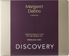 Margaret Dabbs Discovery Kit for Feet
