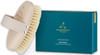 Aromatherapy Associates Body Brush