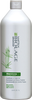 Matrix Biolage FiberStrong Conditioner - 1 Litre