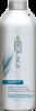 Matrix Biolage KeratinDose Conditioner - 1 Litre
