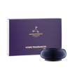 Aromatherapy Associates Electric Home Fragrancer