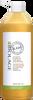 Matrix Biolage R.A.W. Nourish Shampoo - 1 Litre
