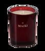 Mauli Rituals Sundaram & Silence Scented Candle