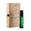 MOA Fortifying Green Bath Potion - 10ml 'Single Shot'