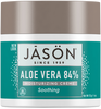 Jason Soothing Aloe Vera Pure Natural Moisturizing Crème