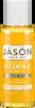Jason Maximum Strength Vitamin E 45,000 IU Pure Natural Skin Oil