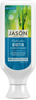 Jason Organic Restorative Biotin Conditioner