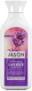 Jason Organic Volumizing Lavender Pure Natural Shampoo