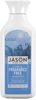 Jason Fragrance Free Pure Natural Daily Shampoo