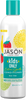 "Jason Kids Only!â""¢ Extra Gentle Conditioner"