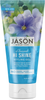 Jason Flaxseed Hi Shine Pure Natural Styling Gel
