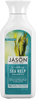 Jason Organic Smoothing Sea Kelp Pure Natural Shampoo