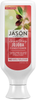 Jason Organic Long & Strong Jojoba Pure Natural Conditioner