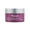 Murad Nutrient Charged Water Gel