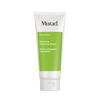 Murad Resurgence Renewing Cleansing Cream - 200ml