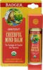 Badger Balm Cheerful Mind Balm