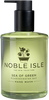 Noble Isle Sea of Green Hand Wash - 250ml